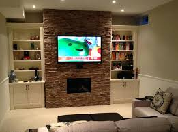 corner electric fireplace stand built in beautiful entertainment wall units with for tv unit building cabinet