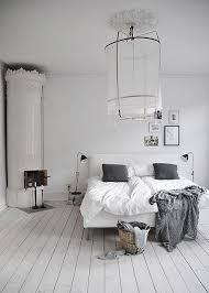Bedroom Designing Websites Awesome Design Inspiration