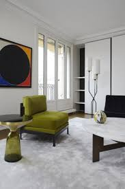 Impressive Idea Modern Home Furniture Innovative Decoration Best