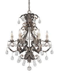 renaissance lighting fixtures tuscan lighting fixtures savoy house chandelier
