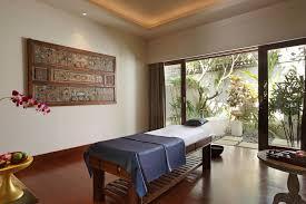 Airi Villa Sudamala Suites Villas Sanur Bali Book Online Today