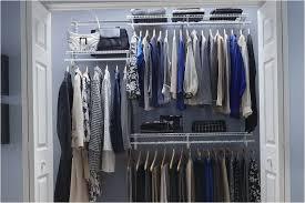 Wire Closet Shelving Ideas Closet Ohperfect Design Do You Have