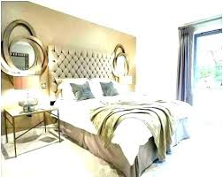 Silver Bedroom Ideas Black White Silver Bedroom Ideas Grey And ...