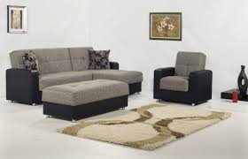 simmons upholstery albany truffle sectional. popular sectional sofas nyc 70 for pit with simmons upholstery albany truffle