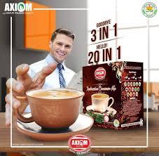 Axiom series coffee maker pdf manual download. 3 Boxes 1295 Axiom Mochaccino Cinnamon Mix 20 In 1 Coffee Health In Shape Ph