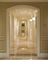 image hallway lighting. Description Image Hallway Lighting