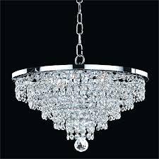 home depot crystal chandelier cleaner home depot canada chandeliers home depot black crystal chandelier astonishing square crystal chandelier crystal