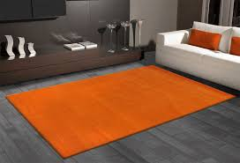 Teppich Orange | harzite.com