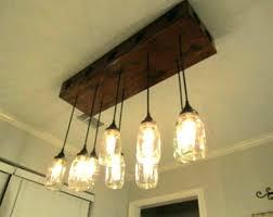 allen roth lighting lighting replacement parts and light fixture lighting in 6 bronze chandelier photo allen roth lighting