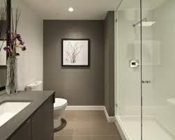 bathroom recessed lighting ideas espresso. plain bathroom recessed lighting ideas espresso fancy sink for i