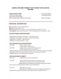 Stunning Resume Grammar Check Contemporary - Simple resume Office .