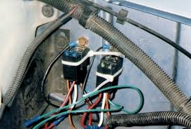 driving light wiring diagram narva driving image narva driving lights relay wiring diagram wiring diagram on driving light wiring diagram narva