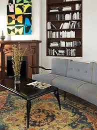 Furniture line Buy Home & fice Furniture in India Bent Chair