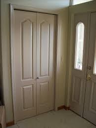 Double Swinging Doors Double Closet Doorsshop Kingstar 3lite Frosted Pivot Interior