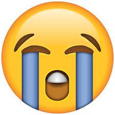 """Résultat de recherche d'images pour """"emoji -.-"""""""