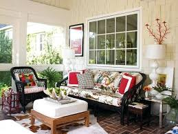 screened porch furniture. Patio Furniture Placement Ideas Screened Porch Arrangements Layout .