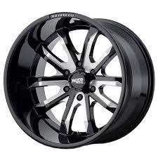 moto metal wheels 20x12. moto metal wheels 20x12