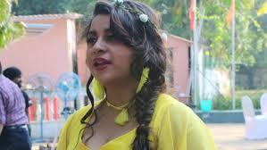 Anara Gupta Biography Scandal Cd Leak Miss Jammu Bhojpuri Actress Miss Jammu Anara Gupta Sex Cd Victim | Biography: यहां पढ़िए सेक्स सीडी से फेमस हुई अनारा गुप्ता की असली कहानी -