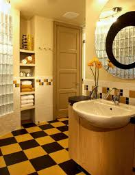 Basement Bathroom Remodeling Awesome Basement Bathroom Ideas Better Homes Gardens