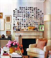 view in gallery on wall art picture collage with 17 more diy wall art ideas