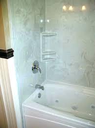 shower home depot home depot shower niche home depot shower niche