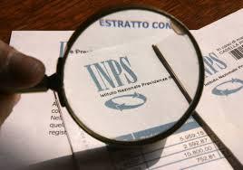 Tipologie di pensioni in Italia in base ai diversi parametri previsti dalla  legge