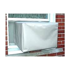 window ac cover for winter covers home depot air conditioner \u2013 orlando