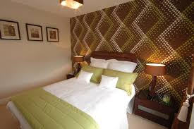 modern guest bedroom ideas. View In Gallery A Modern Guest Room Bedroom Ideas E