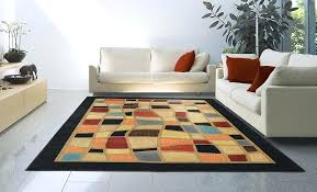6 x8 area rugs pretentious area rug rugs decoration 6x8 area rugs