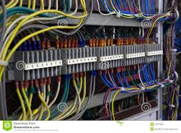 vintage electrical wiring royalty free stock photo image 19813635 Electrical Wiring vintage electrical wiring electrical wiring residential