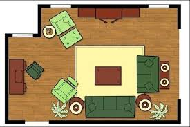 rug placement living room living room rugs area rugs area rug sizes rug placement rug size