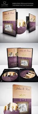 Wedding Dvd Template Dvd Template Circle Label Template Inspirational Cd Dvd Label Maker