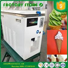 Ice Cream Vending Machines For Sale Amazing Online Shop Automatic Soft Ice Cream Vending Machine Ice Cream