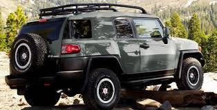 2014 toyota fj cruiser redesign. will the all new 2015 toyota fj cruiser have wheel drive 2014 fj redesign e