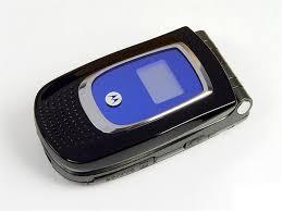 Motorola MPx200 specs, review, release ...