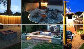 do it yourself outdoor lighting. Do It Yourself Outdoor Lighting. Backyard Ideas And Patio Lighting Projects Play C