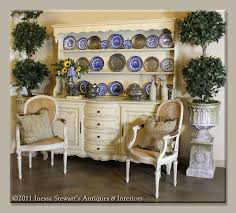 french country dining room painted furniture. exellent french 197 best french country decor images on pinterest  country  decorating french and home and dining room painted furniture u