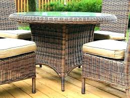 outside table decorating ideas outdoor furniture garden wedding setting round home decor adorable full