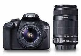 Canon Eos 1500d Review A Good Option For A First Dslr The