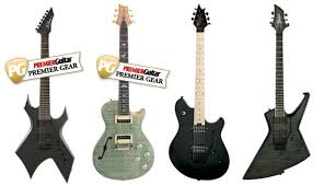 24+ Guitar For Metal  PNG