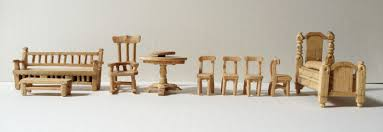 popsicle stick house plans enchanting how to make doll furniture with popsicle sticks plans diy free