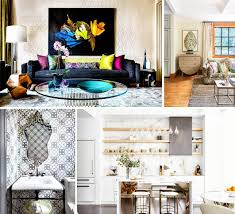Interior Design Toronto Toronto Interior Design Group Timeless Interiors