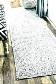 machine washable area rugs 4 x 6 accent post rug runners ikea