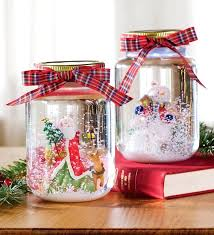 Decorative Jars Ideas Decorative Mason Jars White Chocolate Pretzels In A Decorated 26