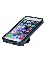 <b>Чехол</b> для телефона BBB 2795535 в интернет-магазине ...