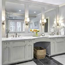 plug in sconce nickel bathroom light fixtures restroom lights glass wall sconce polished nickel bathroom sconces