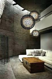 rustic outdoor hanging light fixtures modern pendant lighting medium size of new contem