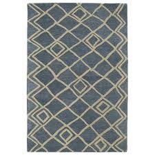 green geometric rug lime green geometric rug green