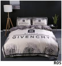 Designer Comforter Sets Gucci Queen Bed Comforters Sets Designer Bedding Sets Quilt Cover Suit Explosion Models Thick Crystal Jm03 Digital Printing Bed 2 0m15a Girls Bedding Sets