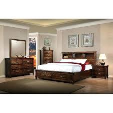 Rustic King Size Be King Size Bed Frame Set Amazing Ikea King Size ...